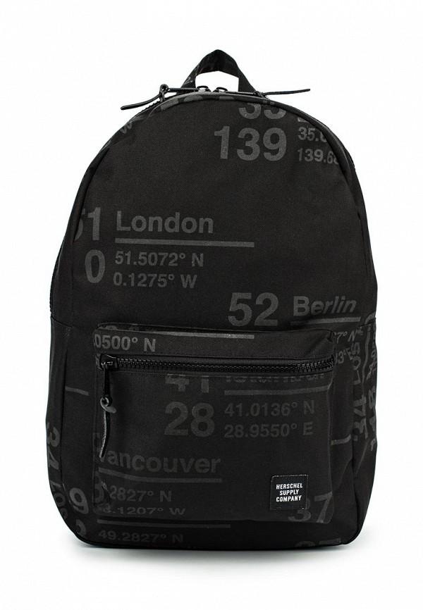 Городской рюкзак Herschel Supply Co 10005-01146-OS