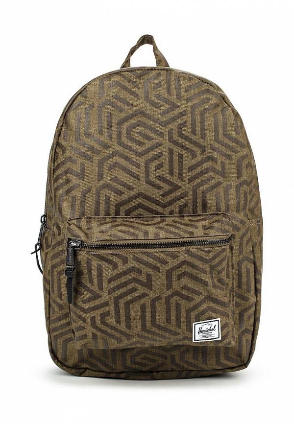 Городской рюкзак Herschel Supply Co 10005-01147-OS