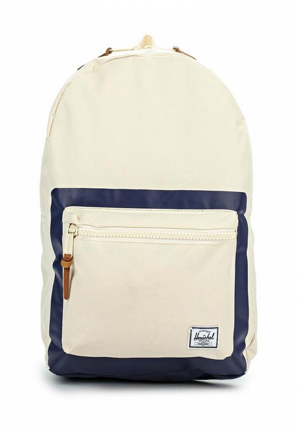 Городской рюкзак Herschel Supply Co 10005-01153-OS