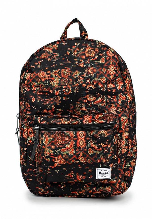 Спортивный рюкзак Herschel Supply Co 10005-01151-OS
