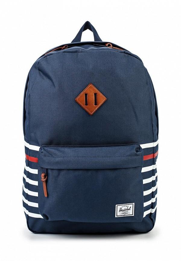 Спортивный рюкзак Herschel Supply Co 10007-01171-OS