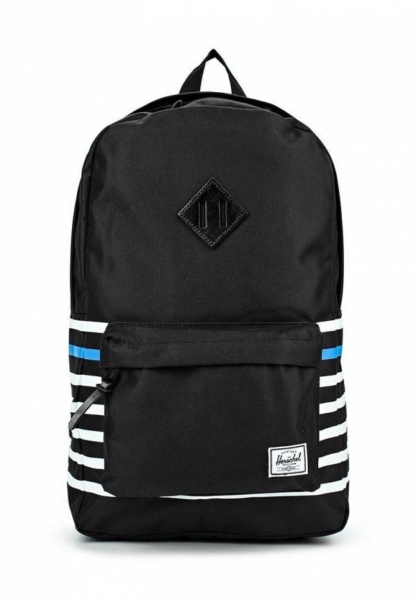 Городской рюкзак Herschel Supply Co 10007-01173-OS