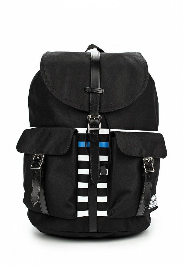 Городской рюкзак Herschel Supply Co 10233-01173-OS