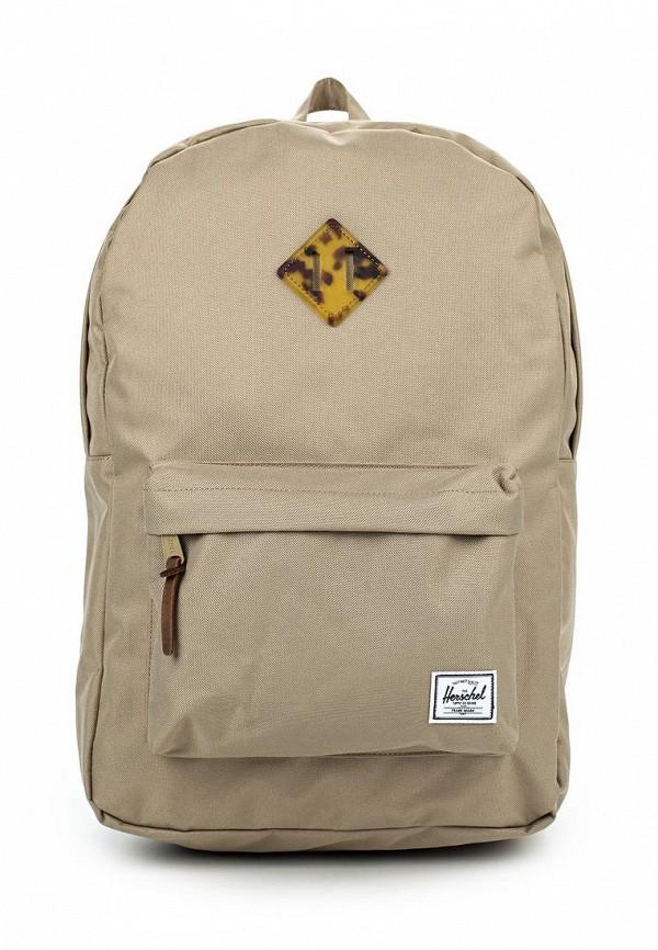 Городской рюкзак Herschel Supply Co 10007-01215-OS