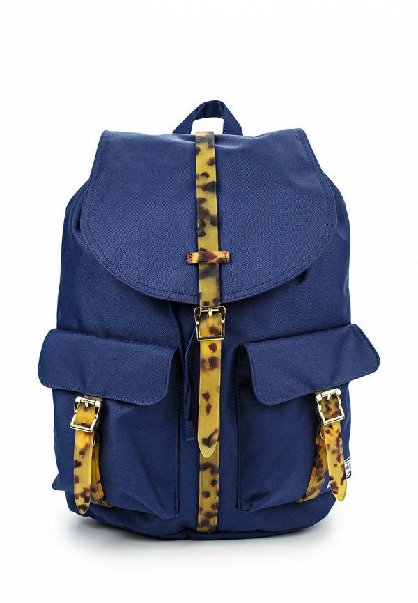 Городской рюкзак Herschel Supply Co 10233-01155-OS