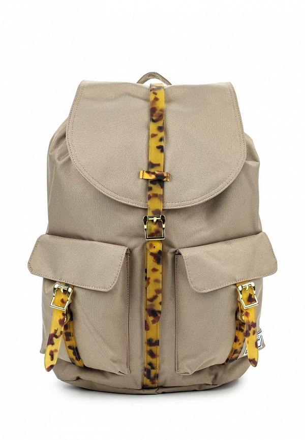 Городской рюкзак Herschel Supply Co 10233-01215-OS
