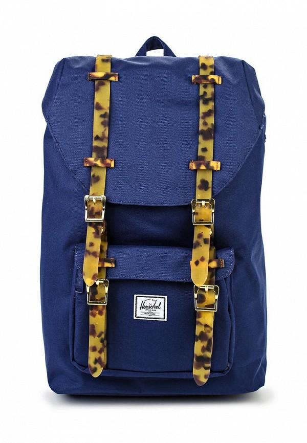 Спортивный рюкзак Herschel Supply Co 10020-01155-OS
