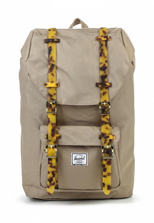 Городской рюкзак Herschel Supply Co 10020-01215-OS