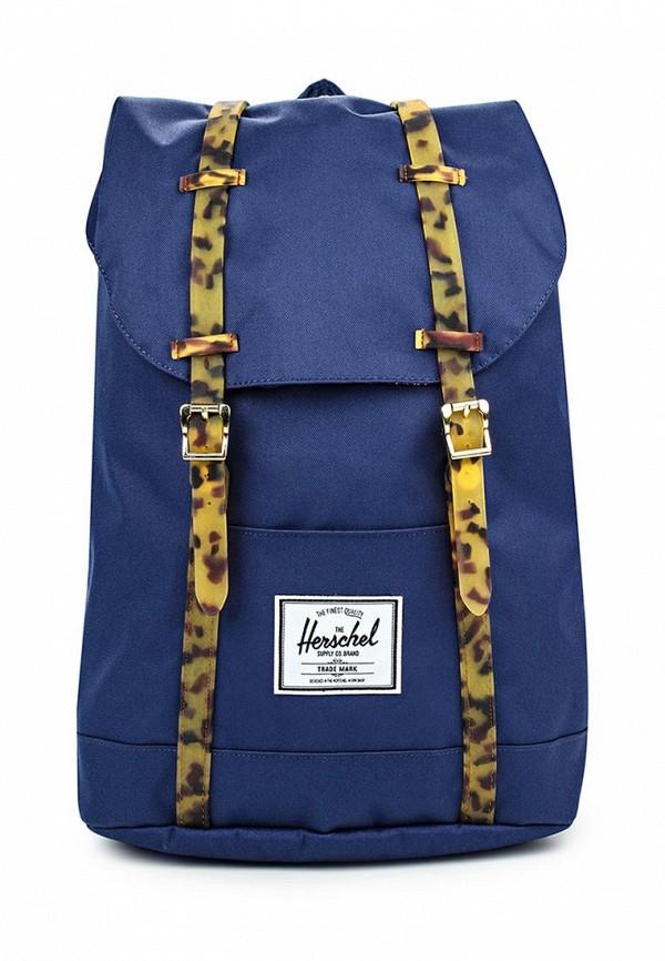 Городской рюкзак Herschel Supply Co 10066-01155-OS