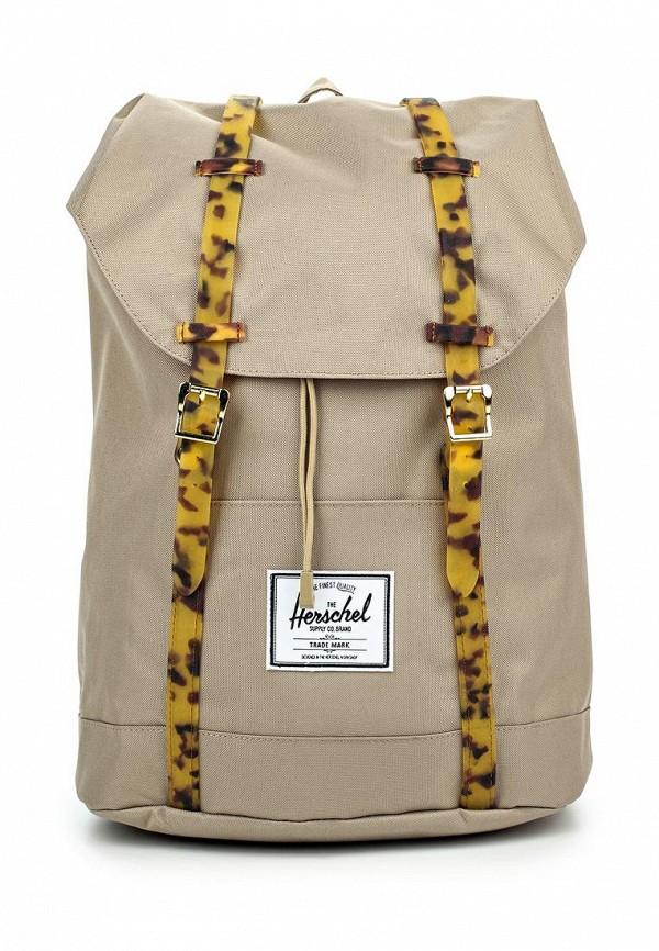 Городской рюкзак Herschel Supply Co 10066-01215-OS