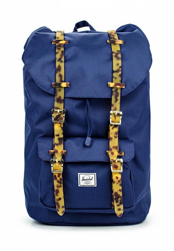 Городской рюкзак Herschel Supply Co 10014-01155-OS