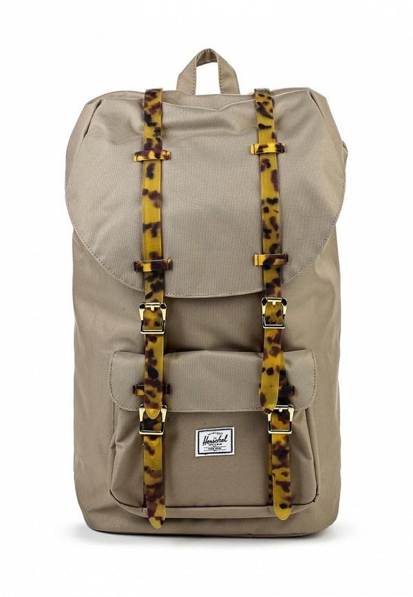 Городской рюкзак Herschel Supply Co 10014-01215-OS