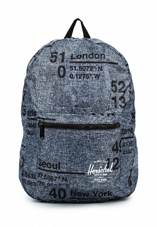 Городской рюкзак Herschel Supply Co 10076-01162-OS