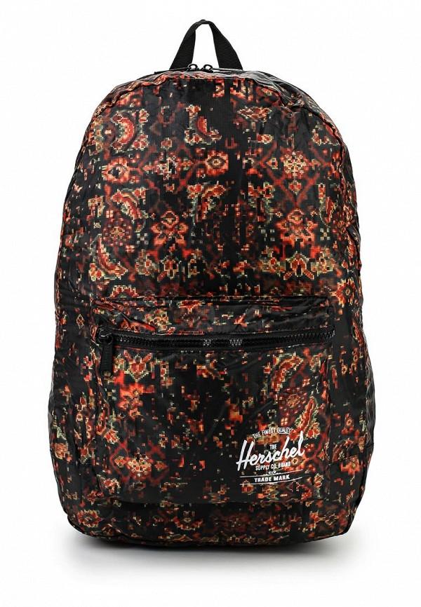 Городской рюкзак Herschel Supply Co 10076-01164-OS