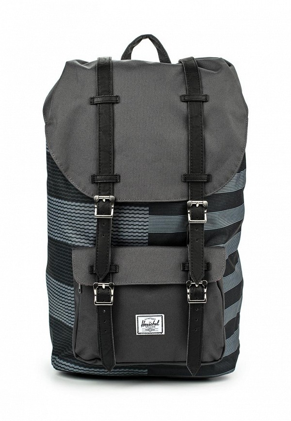 Городской рюкзак Herschel Supply Co 10014-01154-OS