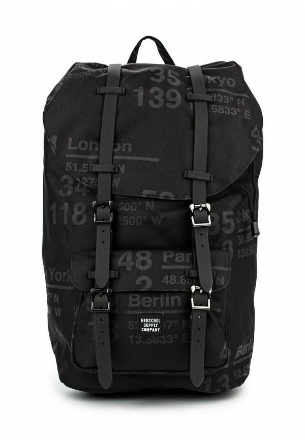 Городской рюкзак Herschel Supply Co 10014-01146-OS