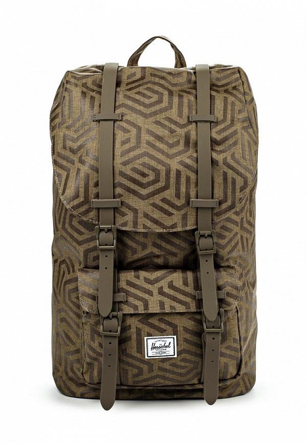 Рюкзак Herschel Supply Co 10014-01147-OS