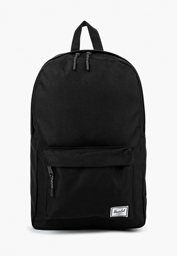 Рюкзак Herschel Supply Co Herschel Supply Co HE013BULIA19 рюкзак herschel supply co herschel supply co he013burjg28