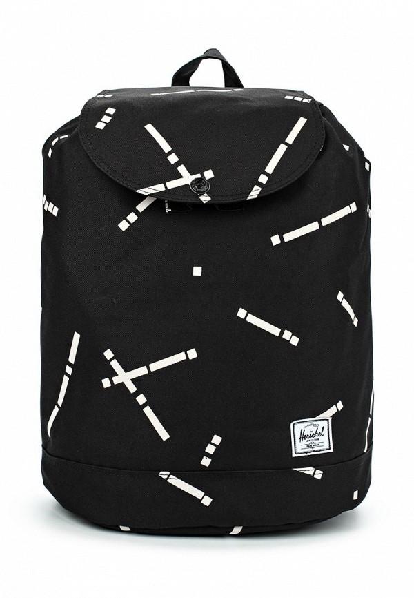 Городской рюкзак Herschel Supply Co 10184-01144-OS