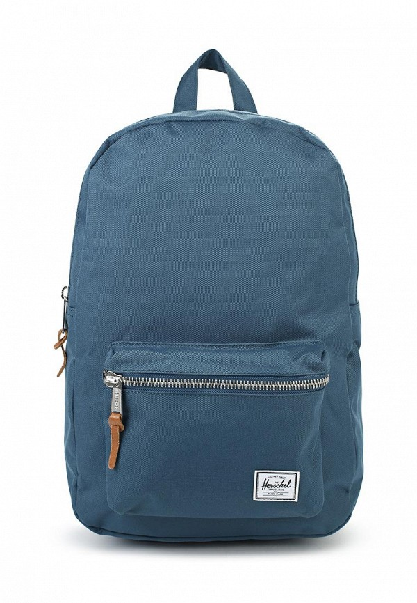Городской рюкзак Herschel Supply Co 10033-01139-OS