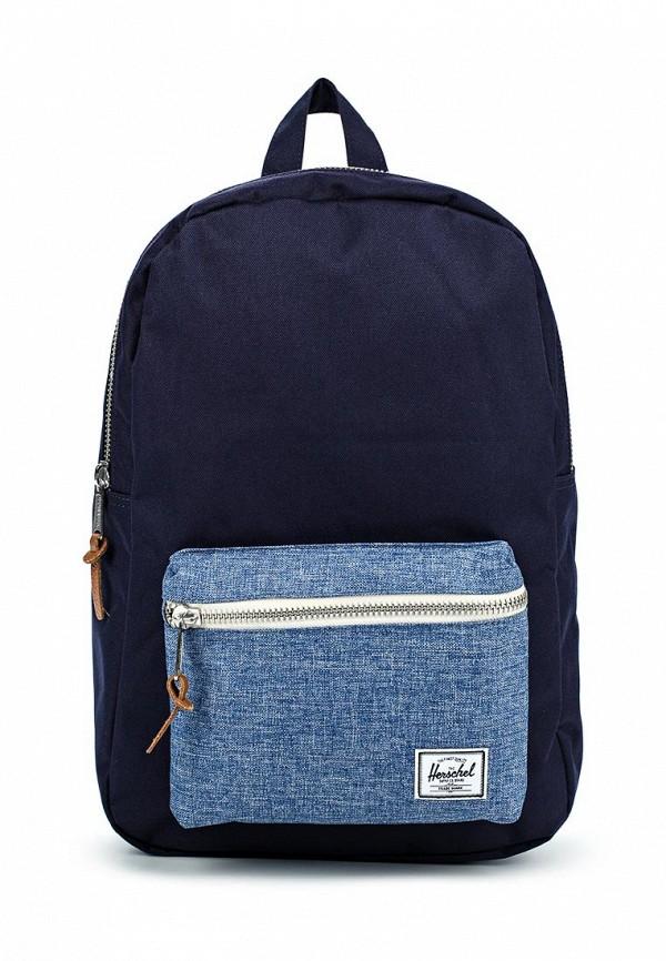 Городской рюкзак Herschel Supply Co 10033-01150-OS