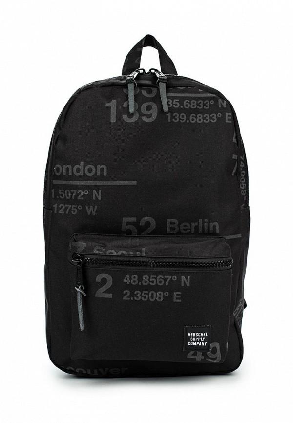 Городской рюкзак Herschel Supply Co 10033-01146-OS