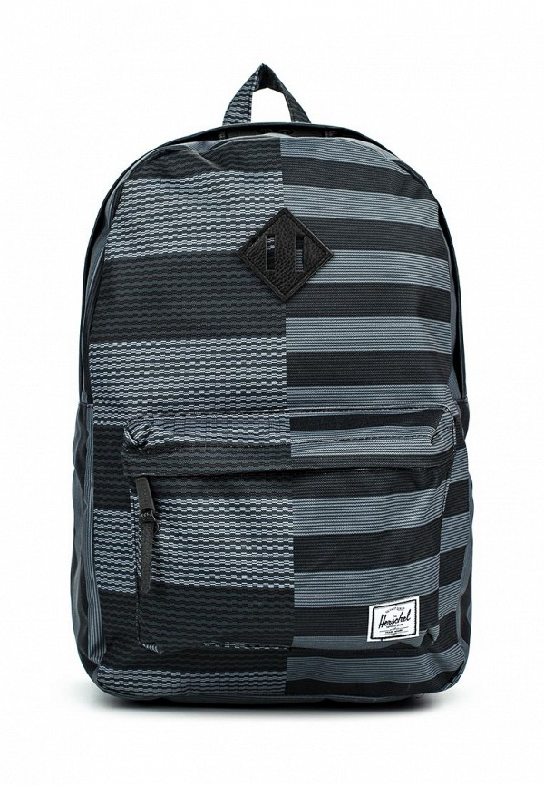 Городской рюкзак Herschel Supply Co 10007-01154-OS