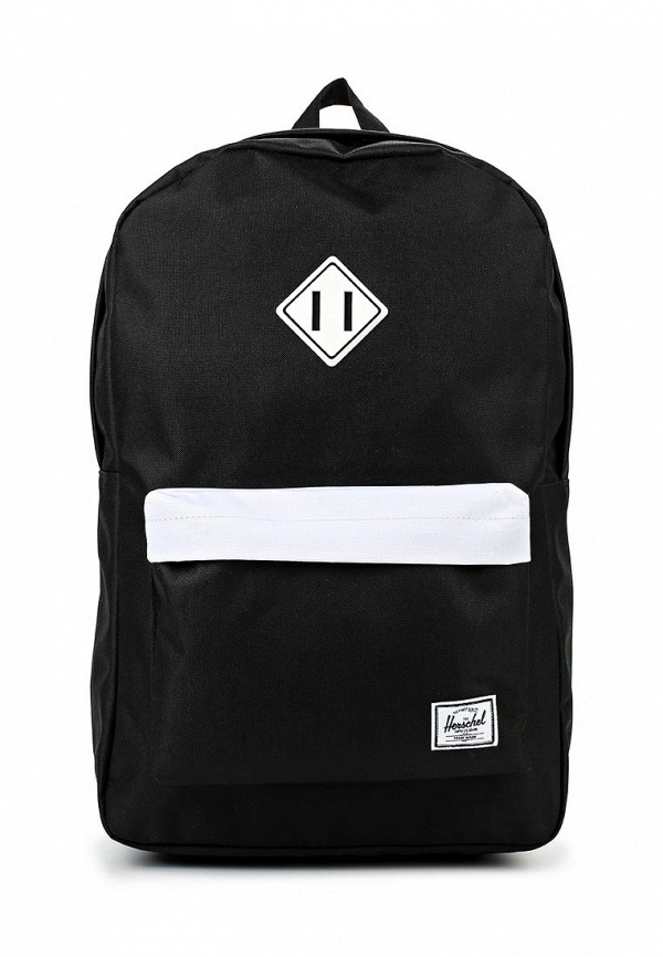 Спортивный рюкзак Herschel Supply Co 10007-01149-OS