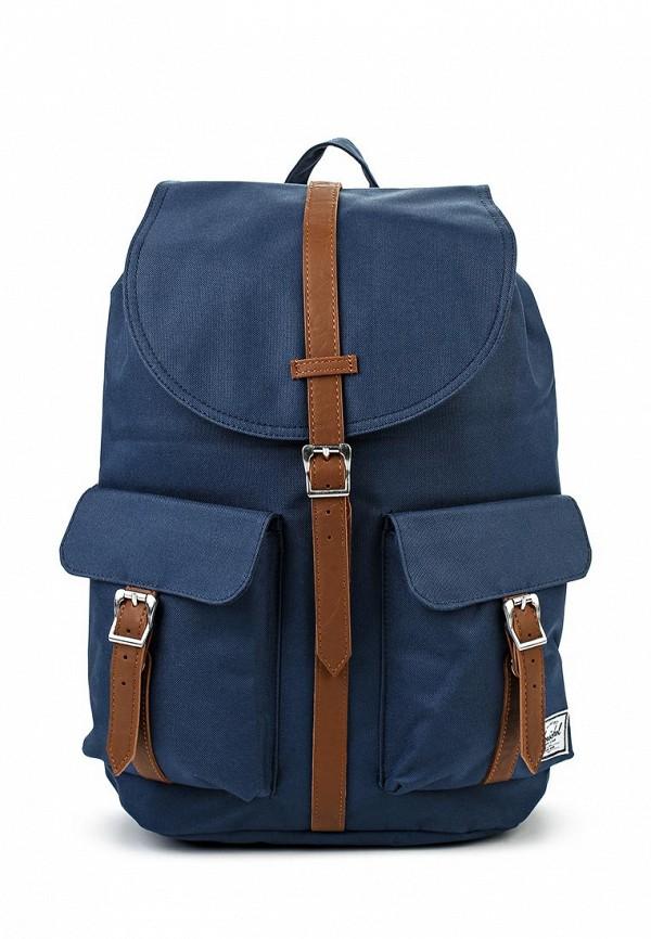 Городской рюкзак Herschel Supply Co 10233-00007-OS