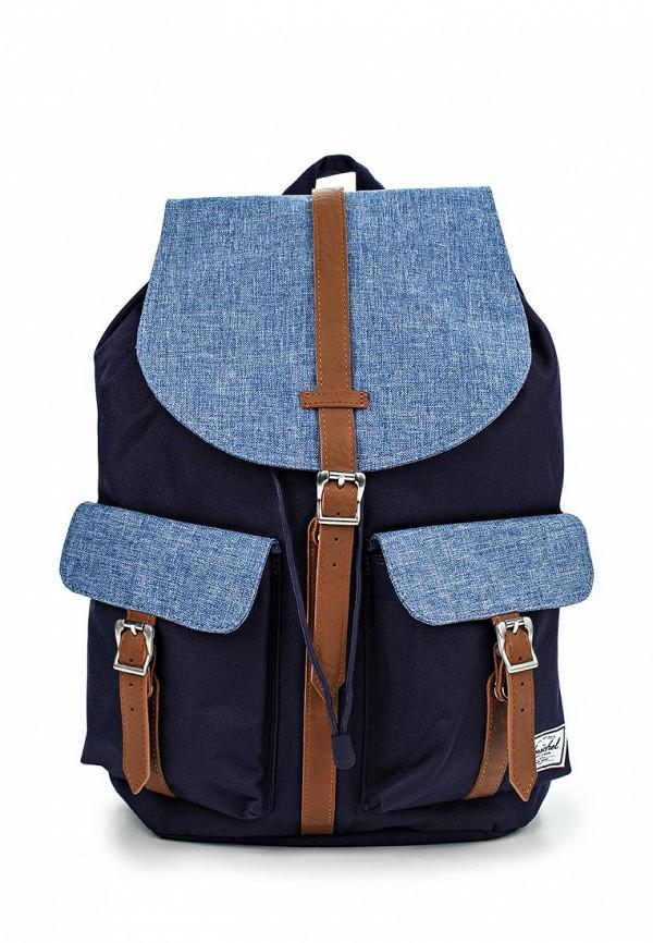 Городской рюкзак Herschel Supply Co 10233-01150-OS