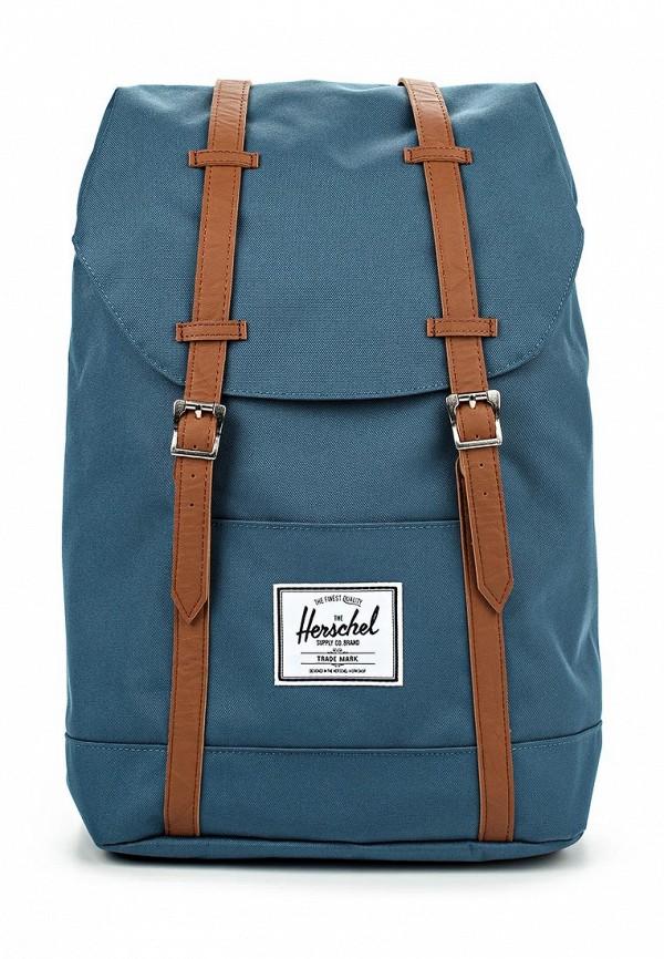 Городской рюкзак Herschel Supply Co 10066-01139-OS