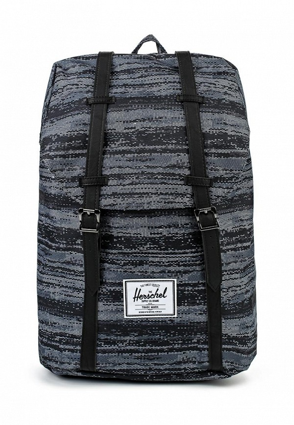 Городской рюкзак Herschel Supply Co 10066-01143-OS