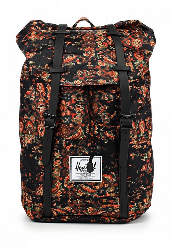 Городской рюкзак Herschel Supply Co 10066-01151-OS