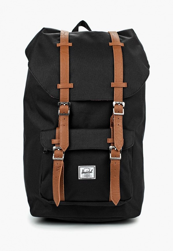 Рюкзак Herschel Supply Co Herschel Supply Co HE013BULIA48 рюкзак herschel supply co herschel supply co he013burjg28