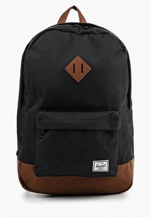 Рюкзак Herschel Supply Co Herschel Supply Co HE013BULRP38 рюкзак herschel supply co herschel supply co he013burjg28