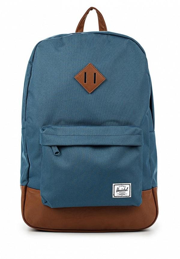 Спортивный рюкзак Herschel Supply Co 10007-01139-OS
