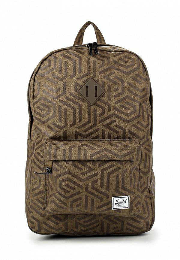 Спортивный рюкзак Herschel Supply Co 10007-01147-OS