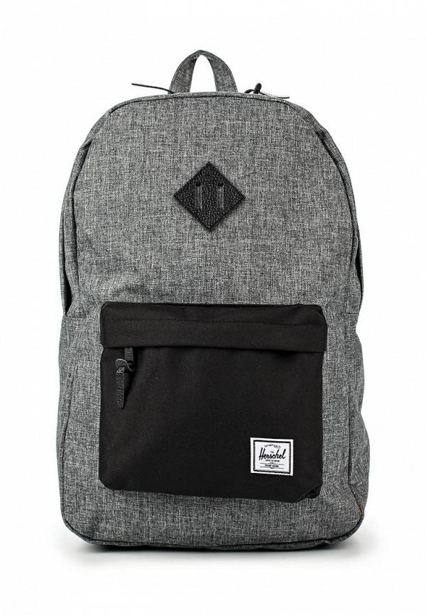 Спортивный рюкзак Herschel Supply Co 10007-01132-OS