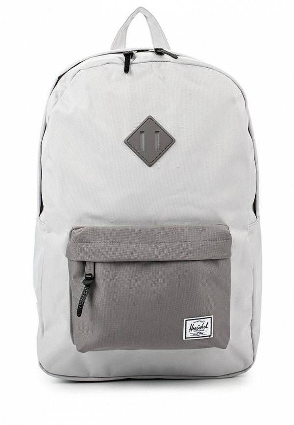 Спортивный рюкзак Herschel Supply Co 10007-00908-OS