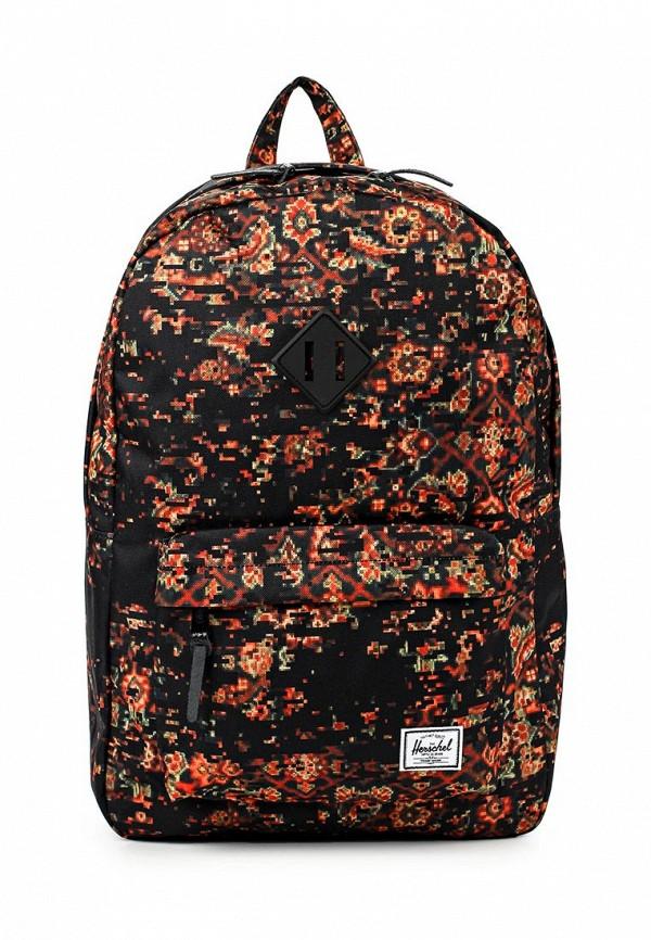 Спортивный рюкзак Herschel Supply Co 10007-01151-OS