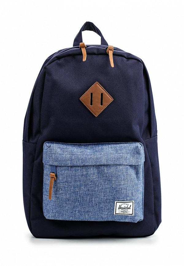Спортивный рюкзак Herschel Supply Co 10019-01150-OS