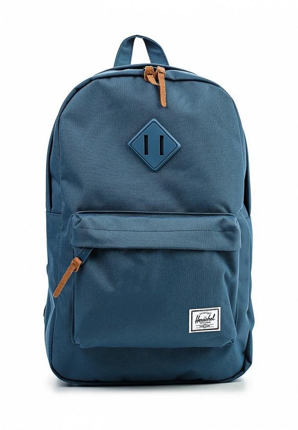Спортивный рюкзак Herschel Supply Co 10019-01139-OS