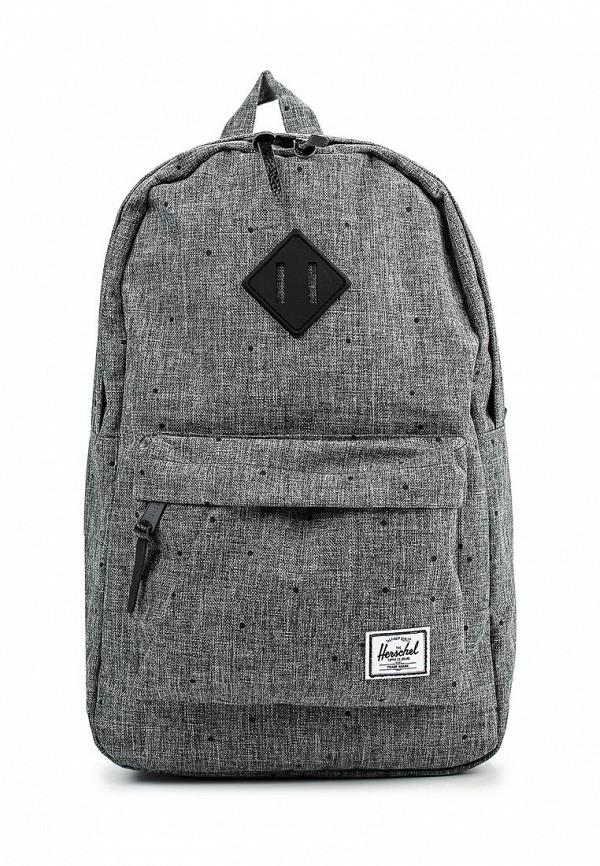 Спортивный рюкзак Herschel Supply Co 10019-01160-OS