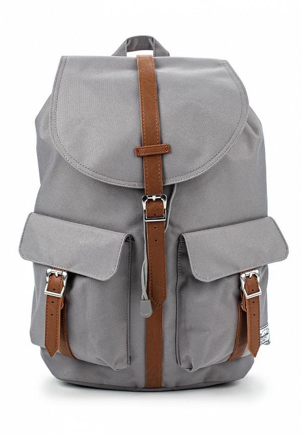 Городской рюкзак Herschel Supply Co 10233-00006-OS