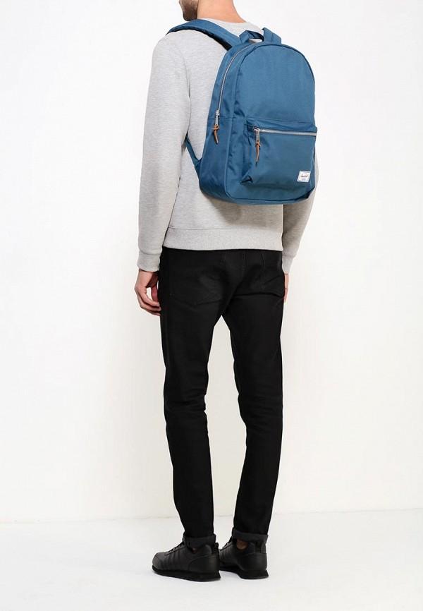 Городской рюкзак Herschel Supply Co 10005-01139-OS