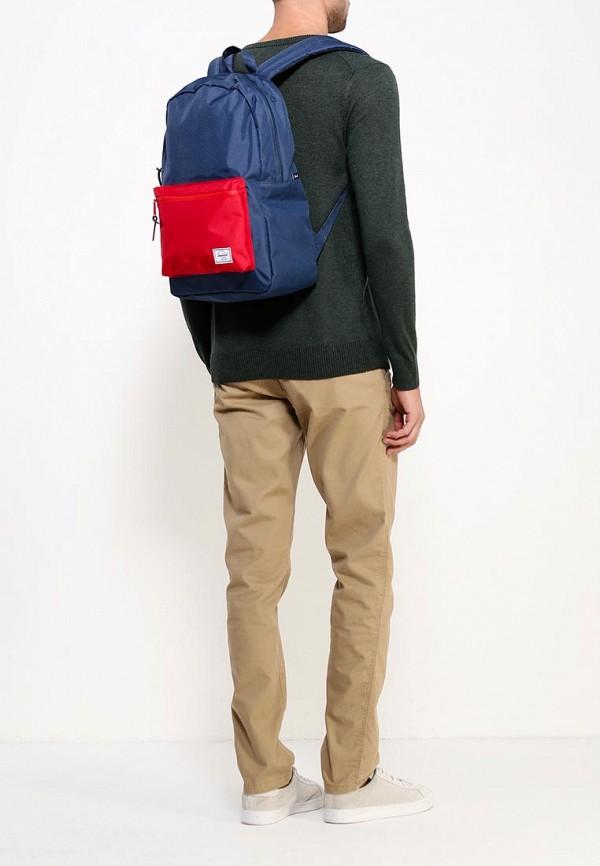 Городской рюкзак Herschel Supply Co 10005-01220-OS