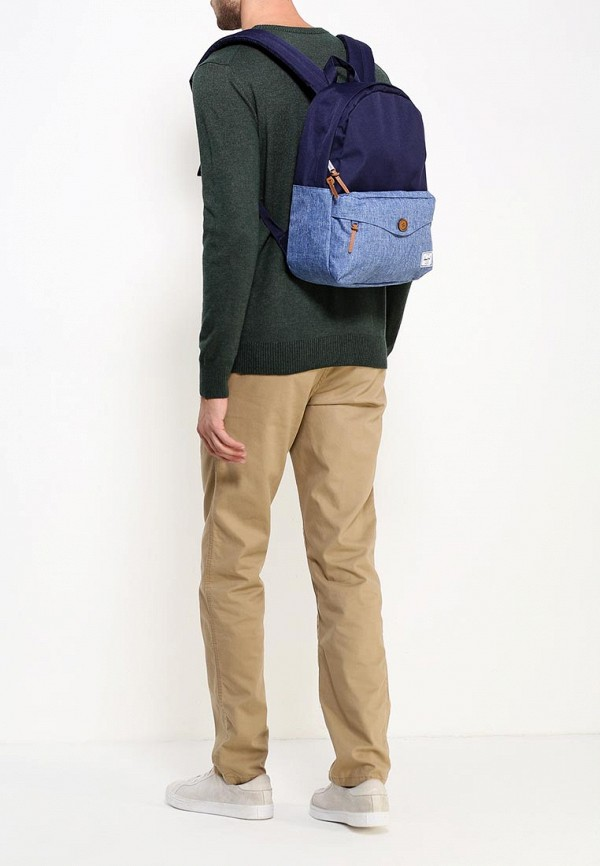 Городской рюкзак Herschel Supply Co 10032-01150-OS