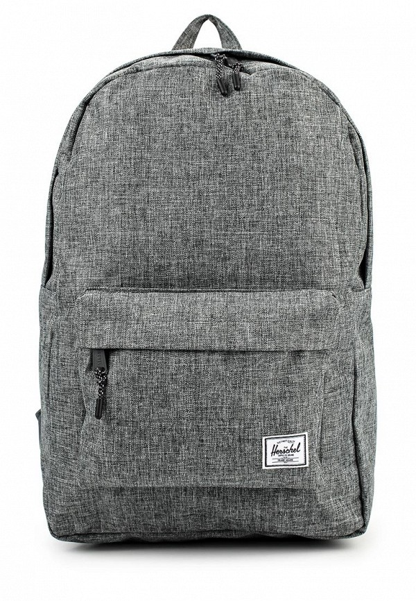 Рюкзак Herschel Supply Co 10001-00919-OS