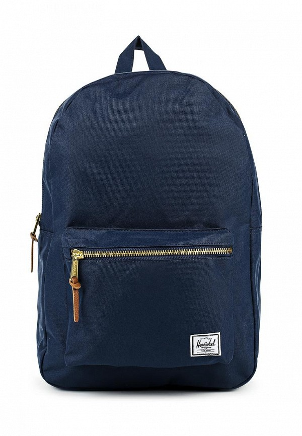 Рюкзак Herschel Supply Co Herschel Supply Co HE013BUNUG64