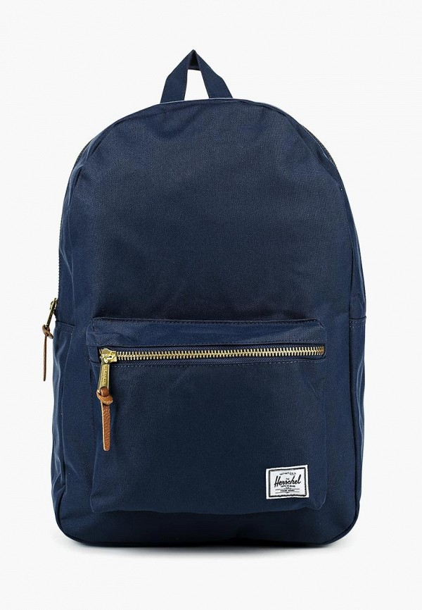 Рюкзак Herschel Supply Co Herschel Supply Co HE013BUNUG64 рюкзак herschel supply co herschel supply co he013burjg28